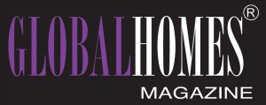 Global Homes Magazine