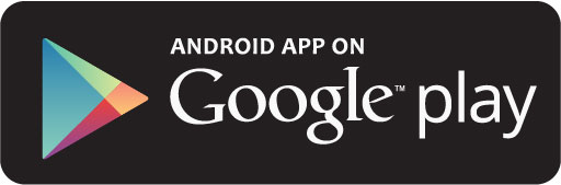 GHM Android App On Google Play